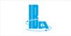 上海智能建築建設協會