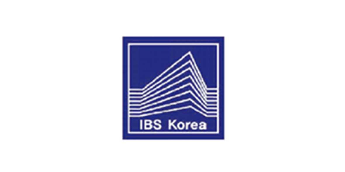 韓國智慧建築協會