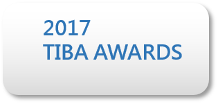 2017 TIBA AWARDS