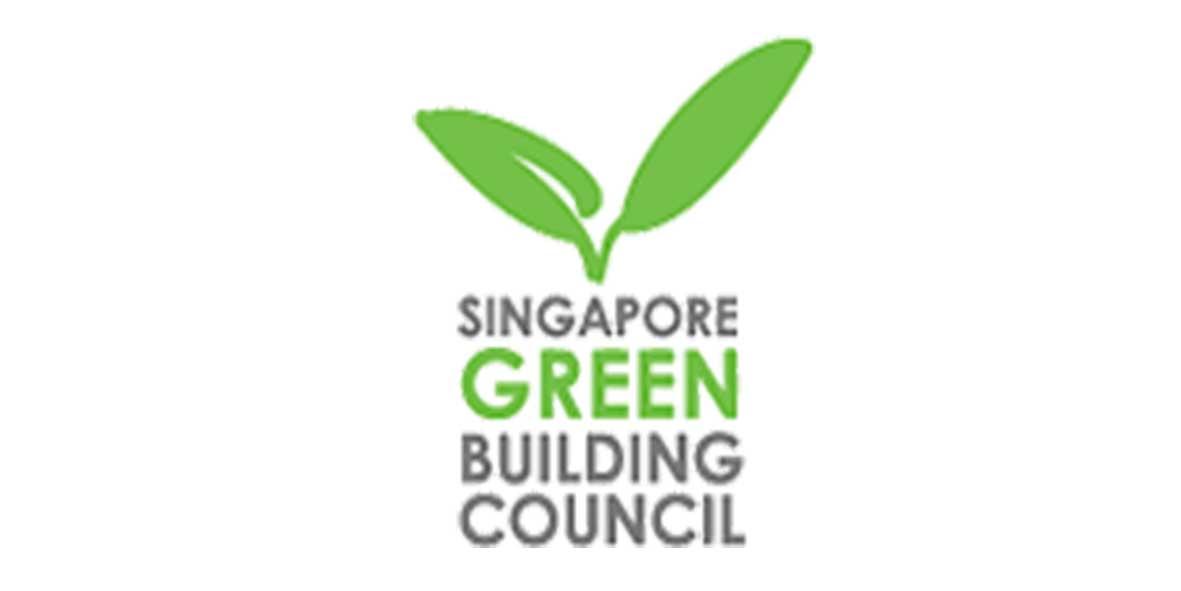 新加坡綠建築協會